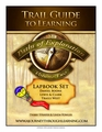 Geomatters Trail Guide to Learning-Paths of Exploration Volume 2 Lapbook