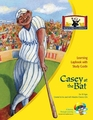 Maestro Classics Casey at the Bat Lapbook