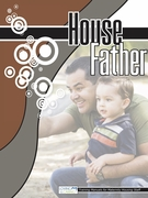 House Father Manual