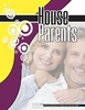 Houseparent Manual