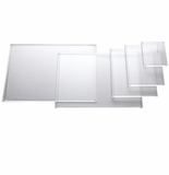 Certificate Holders Photo Plaques And Picture Frames