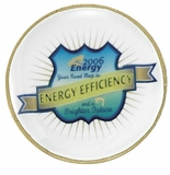 ENERGY EFFICIENT PIN