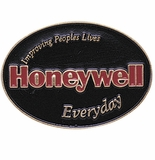 HONEYWELL PIN