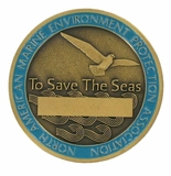 MARINE ENVIRONMENT PROTECTION ASSOCIATION