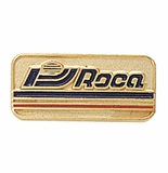 ROCA CORPORATE PIN