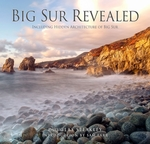 Big Sur Revealed