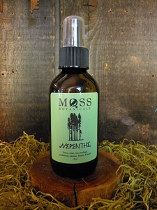 Nepenthe by Moss Botanicals