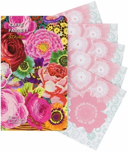 Scented Drawer Liners - 5 ea.