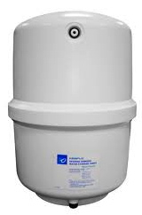 4.0-Gallon Reverse Osmosis Water Tank