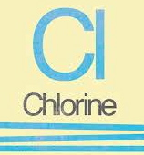 Chlorine in Tap Water