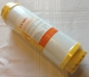 "Water Deionization Filter Cartridge 2.5""x10"""