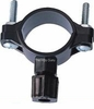 Drain Clamp for Reverse Osmosis Water System 1/4""