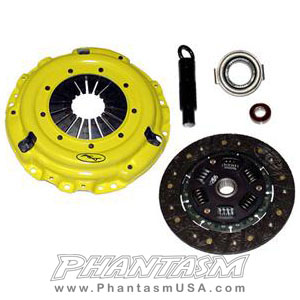 ACT - Clutch Kits (Save 20% on All ACT Clutch Kits)