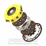 ACT - Xtreme Twin Disc - Complete Clutch Kits (Save 25%)