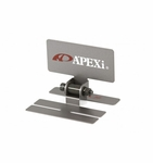 APEXI (430-A006) UNIVERSAL MOUNTING STAND, FOR AVCR, VAFC, NEO, REV/SPEED METER