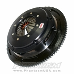 Competition Clutch - Twin Disc Clutch Kits (Save 10%)