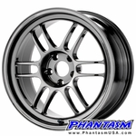 Enkei Racing Wheels - RPF1 - Special Brilliant Coating (Save 20%)