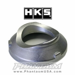 HKS - SSQV Blow Off Valve - Weld on Flanges (Save 15%)