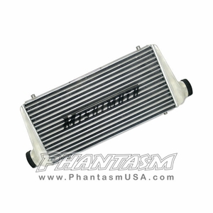 Mishimoto - Intercoolers - Universal Applications