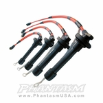 Nology - Hotwires - Spark Plug Wires
