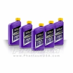 ROYAL PURPLE - SYNTHETIC HPS OILS - HIGH PERFORMANCE MOTOR OILS (-25%)