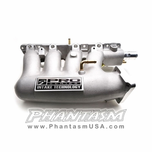 Skunk2 (307-05-0310) Pro Series, Intake Manifold - Honda, Acura (K-Series Engines)
