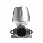 SYNAPSE (WG001A) 40 MM SYNCHRONIC, 2-BOLT EXTERNAL WASTEGATE, WITHOUT FLANGE