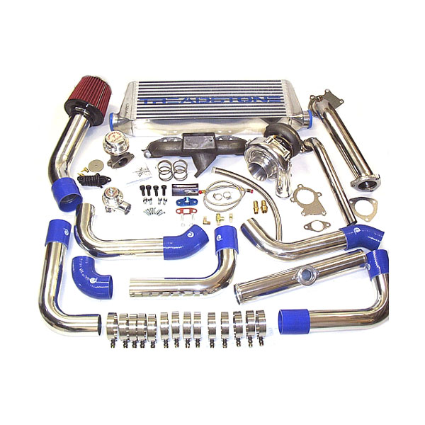Treadstone 420a Plete Turbo Kit Mitsubishi Eclipse 199599 Engine: Mitsubishi 420a Engine Diagram At Submiturlfor.com
