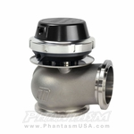 Turbosmart - External Wastegates - Hyper Gate 45 mm (Save 15%)