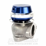 Turbosmart - External Wastegates - Ultra Gate 38 mm (Save 15%)