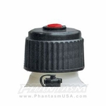 VP Racing (3042) Replacement Jug Cap (Fits Round and Square Containers)