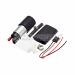 WALBRO FUEL PUMPS - COMPLETE WITH INSTALLATION KITS (SAVE 20%)