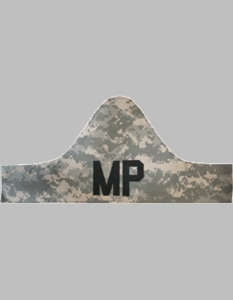 Army ACU Arm Bands