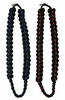 Police & Fire Mourning Shoulder Cords