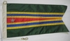 Navy Meritorious Unit Commendation Pennant (G-Spec)