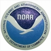 NOAA Wall & Podium Plaque