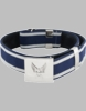 U.S. Air Force Honor Guard Enlisted Ceremonial Belt