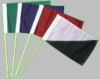 U.S. Army Convoy Flags