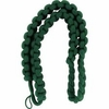 U.S. Army Kelly Green Shoulder Cord