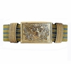 U.S. Army Officer Ceremonial Infantry Belt