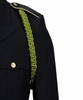 U.S. Army Uniform Shoulder Cord Military Police