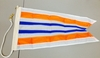 U.S. Coast Guard PUC Pennants