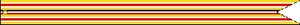 U.S. Navy Asiatic-Pacific Campaign Streamer