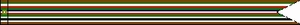 U.S. Navy European-African-Middle Eastern Campaign  Streamer