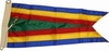 U.S. Navy Unit Commendation Pennant