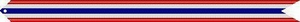 USAF Meritorious Unit Award Streamer