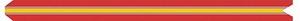 USMC  National Defense Service Streamer