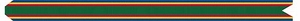 USMC Naval Unit Commendation Streamer
