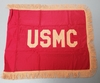 USMC  Parade Dress Guidons