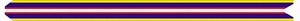 USMC  Philippine Independence  Streamer